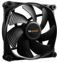 Фото - Система охлаждения Be quiet SILENT WINGS 3 140 PWM High-Speed