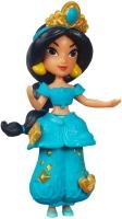 Кукла Disney Princess Little Kingdom B5321