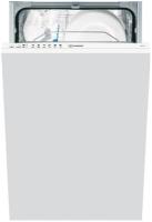 Встраиваемая посудомоечная машина Indesit DIS 16