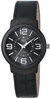 Наручные часы Q&Q CL05J505Y