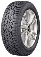 Шины General Altimax Arctic 215/55 R17 94Q