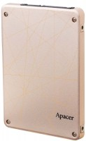 SSD накопитель Apacer AS720 Series AP240G