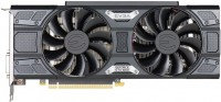 Фото - Видеокарта EVGA GeForce GTX 1060 06G-P4-6267-KR