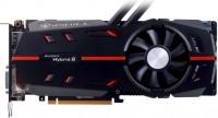 Фото - Видеокарта Inno3D GeForce GTX 1080 C108B-3SDN-P6DNX
