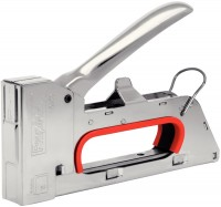 Строительный степлер Rapid R153