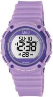 Наручные часы Q&Q M139J005Y