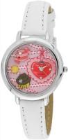 Фото - Наручные часы Q&Q Q659J302Y