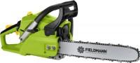 Пила Fieldmann FZP 3714-B