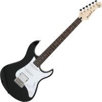 Гитара Yamaha PAC012