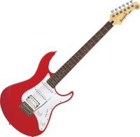 Гитара Yamaha PAC112J