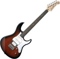 Гитара Yamaha PAC112V