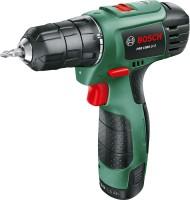 Дрель/шуруповерт Bosch PSR 1080 LI-2 06039A2100