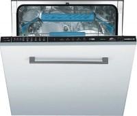 Фото - Встраиваемая посудомоечная машина Rosieres RLF 616E