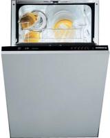 Фото - Встраиваемая посудомоечная машина Rosieres RLS 7510