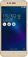 Фото - Мобильный телефон Asus Zenfone 3 Max 16GB ZC520TL