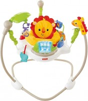 Фото - Ходунки Fisher Price X7324