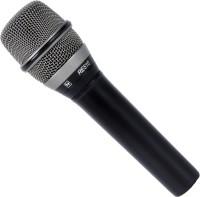Микрофон Electro-Voice RE510