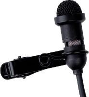 Микрофон Electro-Voice ULM21