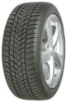 Шины Goodyear Ultra Grip Performance 2 225/55 R16 95H