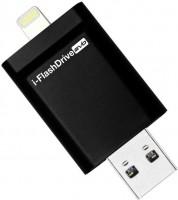 USB Flash (флешка) PhotoFast i-FlashDrive EVO 32Gb