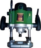 Фрезер Pro-Craft POB2400
