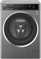 Стиральная машина LG FH4U1TBS4