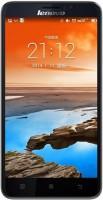 Фото - Мобильный телефон Lenovo A850 Plus