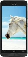 Фото - Мобильный телефон Asus Pegasus X003