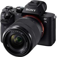 Фотоаппарат Sony A7 II kit 24-70
