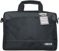 Сумка для ноутбуков LOBSTER LBS14T2BP 14