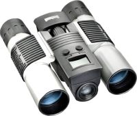 Бинокль / монокуляр Bushnell Imageview 8x30