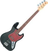 Гитара Jay Turser JTB-402