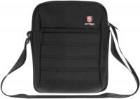 Сумка для ноутбуков DTBG Notebook Case D8514 10