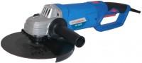 Шлифовальная машина BauMaster AG-9023