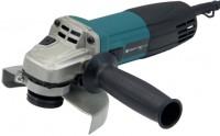 Шлифовальная машина CRAFT-TEC CP-AG 270
