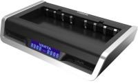 Фото - Зарядка аккумуляторных батареек Varta LCD Multi