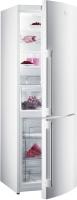 Фото - Холодильник Gorenje RK 65 SYW