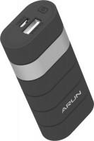 Powerbank аккумулятор Arun Y302