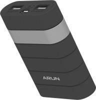 Powerbank аккумулятор Arun Y303