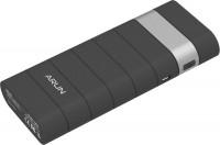 Powerbank аккумулятор Arun Y305