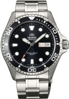 Наручные часы Orient FAA02004B9