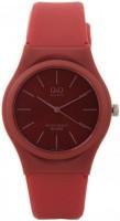 Наручные часы Q&Q VQ86J023Y
