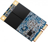 SSD накопитель Silicon Power SP120GBSS3M10MFF