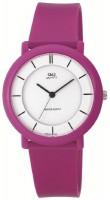 Наручные часы Q&Q VQ94J004Y