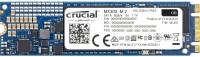 SSD накопитель Crucial CT275MX300SSD4