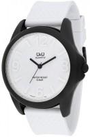 Фото - Наручные часы Q&Q VR42J014Y