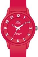 Фото - Наручные часы Q&Q VR52J009Y