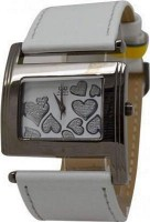 Фото - Наручные часы Q&Q VU29J809Y