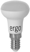Лампочка Ergo Standard R39 4W 3000K E14