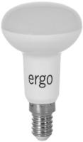 Лампочка Ergo Standard R50 6W 3000K E14